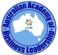 Australian Academy of Business Leadership