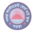 Bogra Cantonment Board High School, Bogra
