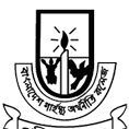 Bangladesh Home Economics College