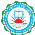 Dhaka Adventist Pre Seminary & School