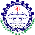 Dhaka Commerce College