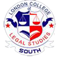 London College of Legal Studies