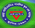 Bogra YMCA Public School